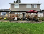 17330 43rd Dr NW, Stanwood image