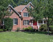 104 Spector Court, Cary image