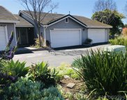 12805 Carriage, Poway image