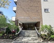 20 Stearns Rd Unit 3, Brookline image