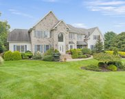 6 Highland Dr, Chester Twp. image