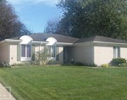 39124 Boston Drive, Sterling Heights image
