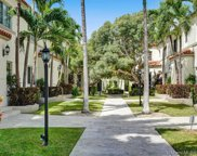 1500 Pennsylvania Ave Unit #4A, Miami Beach image