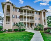 1900 Duffy St. Unit G3, North Myrtle Beach image