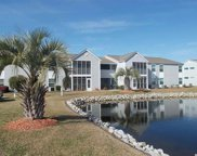 2258 Huntingdon Dr. Unit E, Surfside Beach image