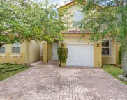 8681 Nw 112th Ct, Doral image