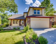 9058 W Rockland Place, Littleton image