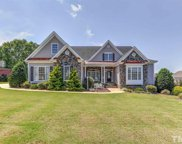 9013 Chelsea Drive, Raleigh image
