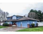 2390 NW ANTHONY  CT, McMinnville image