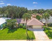 2562 Pepperwood Circle, North Palm Beach image
