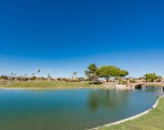 7316 N Via Camello Del Norte -- Unit #106, Scottsdale image