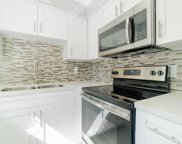 21 Brittany A, Delray Beach image