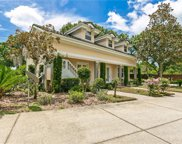 11548 Osprey Pointe Boulevard, Clermont image