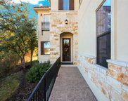 2210 University Club Dr Unit 5A, Austin image