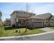 17822 69th Place N, Maple Grove image