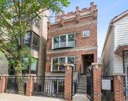 1620 W Julian Street Unit #1, Chicago image