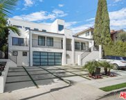 3227 Shelby Drive, Los Angeles image