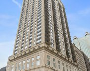 10 E Delaware Place Unit #29B, Chicago image
