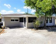 3050 Guava ST, Fort Myers image