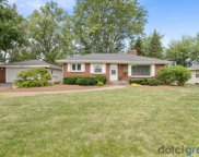 262 Country Club Road, Holland image
