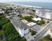 320 Sandbridge Road Unit 201, Southeast Virginia Beach image