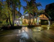 1561 Clear View Drive, Beverly Hills image
