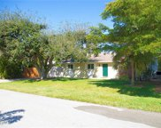209 2nd St, Bonita Springs image