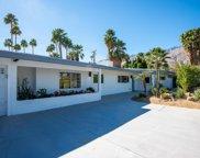 1075 E Sunny Dunes Road, Palm Springs image