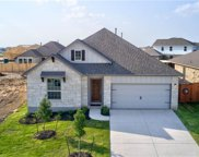 124 Double Mountain Rd, Liberty Hill image