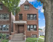 3125 South Racine Avenue, Chicago image