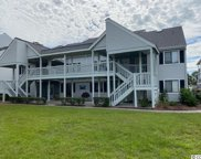 1880 Auburn Ln. Unit 27 C, Surfside Beach image