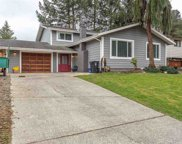26480 30a Avenue, Langley image