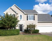 200 Ivey Oaks Way, Roswell image