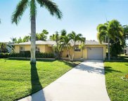 150 SW 52nd ST, Cape Coral image