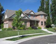 780 W Pages Cir N, West Bountiful image