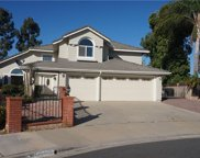 13745 Moonshadow Place, Chino Hills image