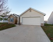 11121 La Fortuna Way, Roanoke image