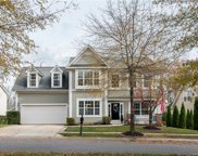 5402 Colonial Garden  Drive, Huntersville image