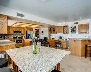 6965 E Hobart Street, Mesa image