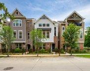 2715 Yellow Jasmine Lane, Dallas image