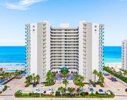 2055 S Atlantic Avenue Unit 1404, Daytona Beach Shores image