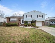 1647 Tallwood Street, North Norfolk image
