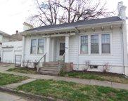 2218 Miner Street, Fort Wayne image