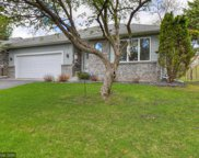 13834 Pierce Street NE, Ham Lake image
