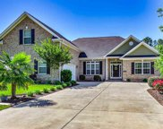 2019 Wood Stork Dr., Conway image