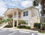 1225 Sarah Jean Cir Unit K-104, Naples image