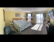 1521 Ocean Boulevard Unit #311, Topsail Beach image