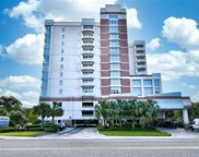 215 77th Ave. N Unit 713, Myrtle Beach image