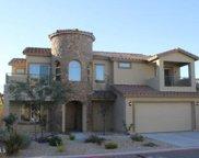 2261 E Cochise Avenue, Apache Junction image