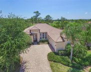 13042 Milford Pl, Fort Myers image